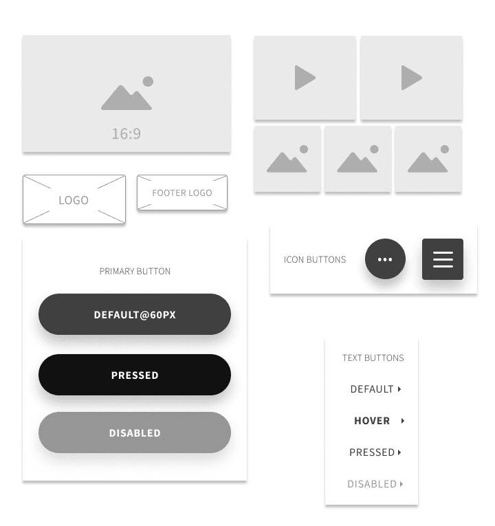 wireframe-components